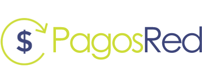 PagosRed